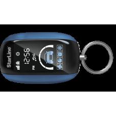 StarLine B95 BT CAN+LIN GSM GPS Автомобильный охранно-телематический комплекс