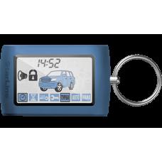 StarLine D94 GSM Автомобильный охранно-телематический комплекс