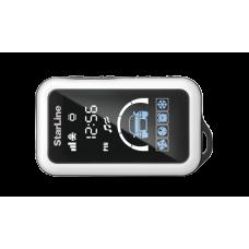 StarLine E95 ВТ 2CAN+LIN GSM Автомобильный охранно-телематический комплекс