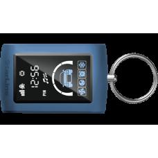 StarLine D95 BT CAN+LIN GSM GPS Автомобильный охранно-телематический комплекс